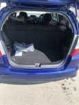 Honda Fit, 2009 год, 470 000 руб.