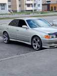 Toyota Chaser, 1998 год, 375 000 руб.