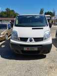Renault Trafic, 2009 год, 865 000 руб.