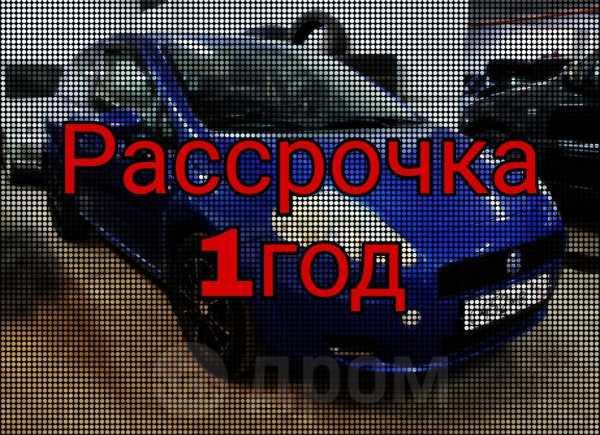 Fiat Punto, 2007 год, 225 000 руб.