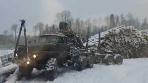 Подпорожье Россия и СНГ 1988