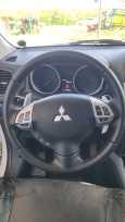Mitsubishi ASX, 2010 год, 639 000 руб.