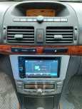 Toyota Avensis, 2006 год, 335 000 руб.