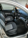 Hyundai i10, 2008 год, 360 000 руб.