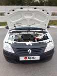 Renault Logan, 2013 год, 275 000 руб.