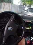 BMW 5-Series, 1990 год, 125 000 руб.