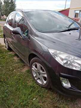 Казань 308 2010