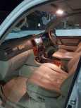 Toyota Land Cruiser, 2003 год, 1 050 000 руб.