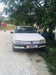 Peugeot 405, 1988 год, 55 000 руб.