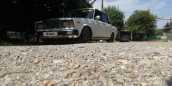 Лада 2107, 1990 год, 37 000 руб.