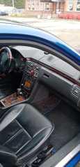 Mercedes-Benz E-Class, 2000 год, 290 000 руб.