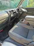 Mazda Bongo, 2013 год, 730 000 руб.