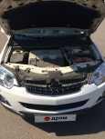Opel Antara, 2012 год, 650 000 руб.