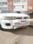 Mitsubishi Legnum, 1997 год, 120 000 руб.