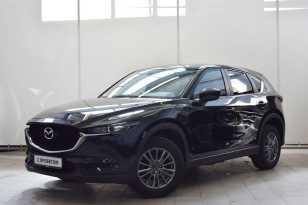 Калуга CX-5 2019