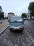 Toyota Lite Ace, 1994 год, 140 000 руб.