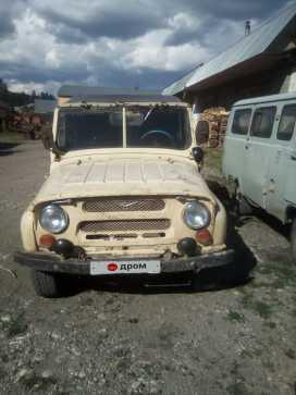 Турочак 3151 1993