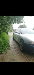 Mitsubishi Galant, 1996 год, 45 000 руб.
