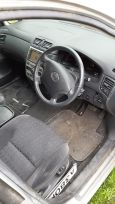 Toyota Ipsum, 2006 год, 200 000 руб.
