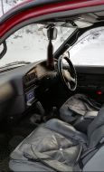 Toyota Hilux Surf, 1991 год, 420 000 руб.