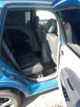 Chrysler PT Cruiser, 2008 год, 350 000 руб.
