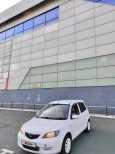 Mazda Demio, 2003 год, 148 000 руб.