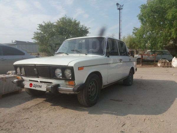 Лада 2106, 1997 год, 68 000 руб.