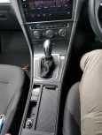 Volkswagen Golf, 2018 год, 775 000 руб.