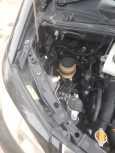 Toyota Alphard, 2002 год, 915 000 руб.