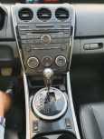 Mazda CX-7, 2010 год, 640 000 руб.