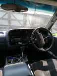Toyota Hiace, 1992 год, 200 000 руб.