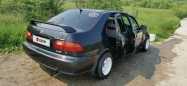 Honda Civic Ferio, 1993 год, 200 000 руб.