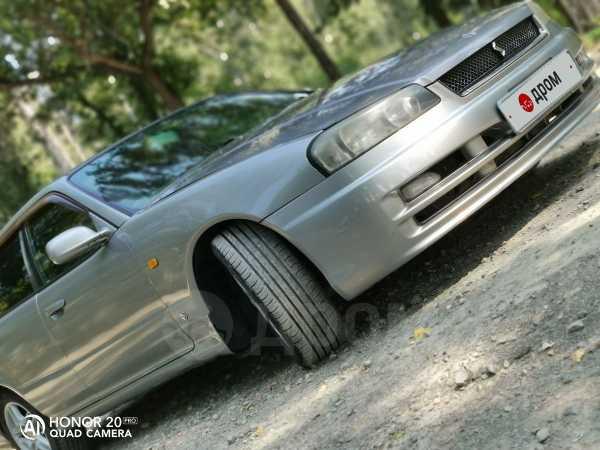 Nissan Skyline, 1999 год, 330 000 руб.