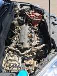 Honda CR-V, 2007 год, 950 000 руб.