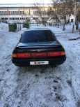 Toyota Corona Exiv, 1992 год, 145 000 руб.