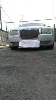 Chrysler 300C, 2004 год, 555 000 руб.