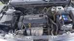 Opel Insignia, 2012 год, 499 000 руб.