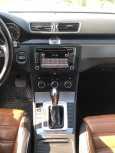 Volkswagen Passat CC, 2012 год, 770 000 руб.
