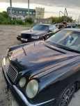 Mercedes-Benz S-Class, 1995 год, 500 000 руб.