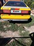 Audi 80, 1982 год, 70 000 руб.