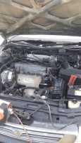 Toyota Vista, 1993 год, 70 000 руб.