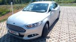 Ford Mondeo, 2015 год, 1 110 000 руб.