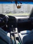 BMW 3-Series, 1991 год, 76 000 руб.
