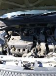 Toyota Probox, 2004 год, 325 000 руб.
