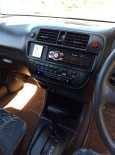Honda Partner, 2001 год, 148 000 руб.
