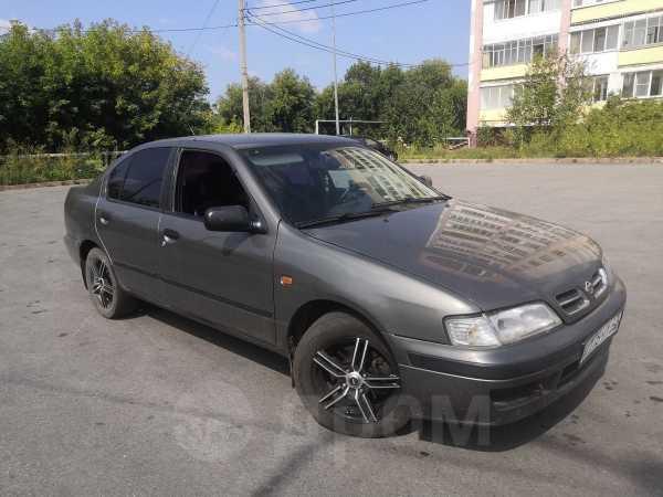 Nissan Primera, 1998 год, 123 000 руб.