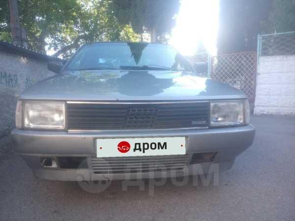 Fiat Croma, 1989 год, 55 000 руб.