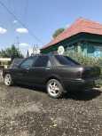 Toyota Carina, 1990 год, 60 000 руб.
