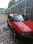 Volkswagen Passat, 1989 год, 45 000 руб.