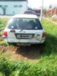 Honda Partner, 2000 год, 55 000 руб.